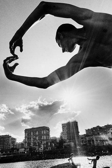 Di sole | Daniele Vita