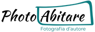 Logo PhotoAbitare