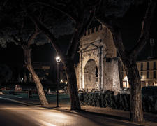 Isabella Balena_Rimini20F_0263.jpg