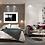 Thumbnail: Napoli, Hotel Royal | Francesco Cito