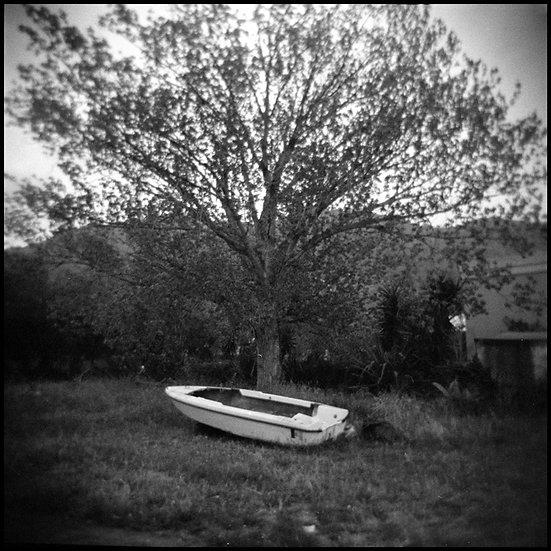 Fuori posto | Carlo Riggi