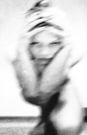 Rino Rossi + 2.jpg