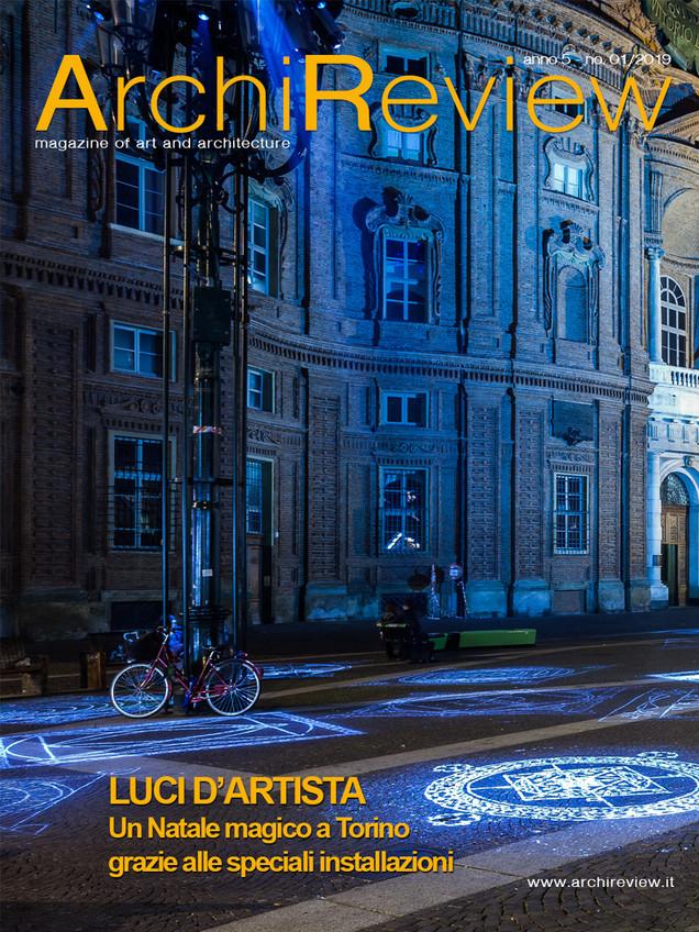 Cover-LuciArtista-900.jpg