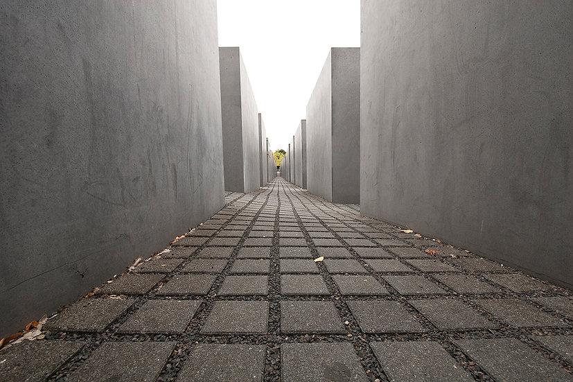Berlino 2 | Luca Cortese