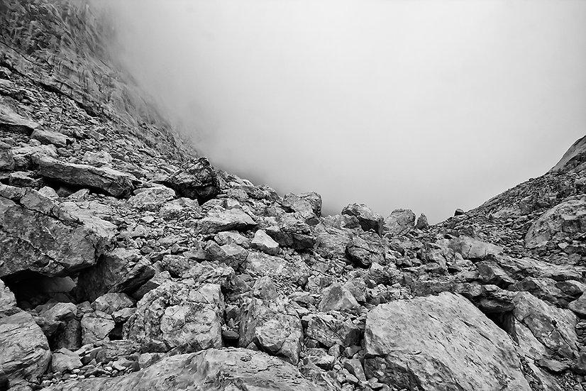 Dolomiti di Brenta | Gianni Maffi