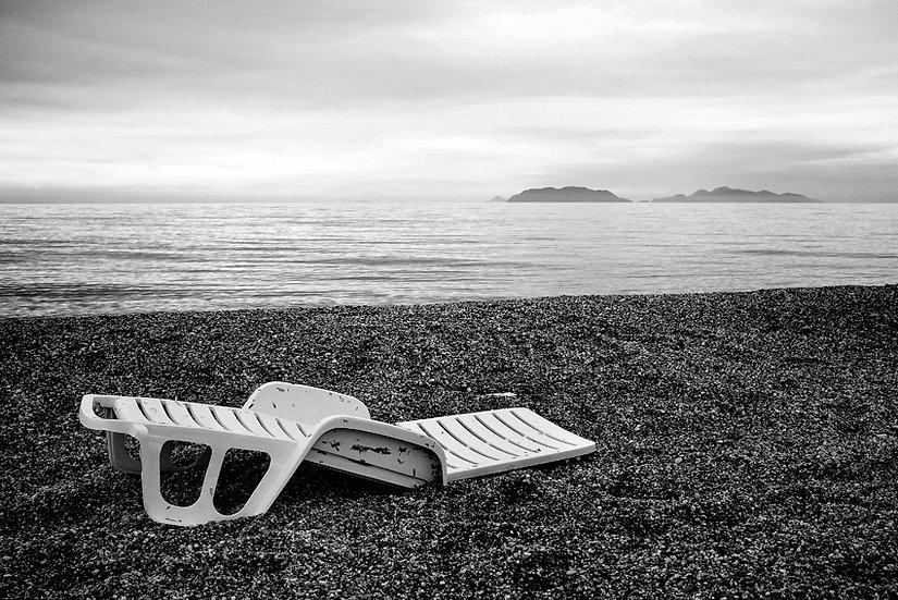 Islands | Carlo Riggi