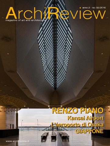 2016-02_Kansai-Airport900.jpg