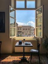 9_IB_ IB 15 - Parma, 2017.jpg