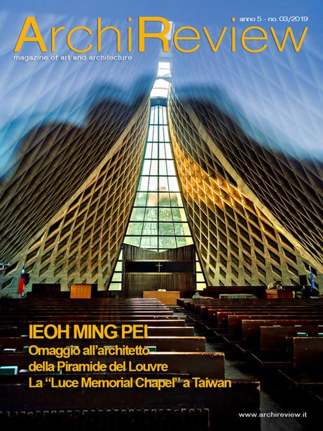 Cover-Luce-Chapel-Pei_900x1200.jpg