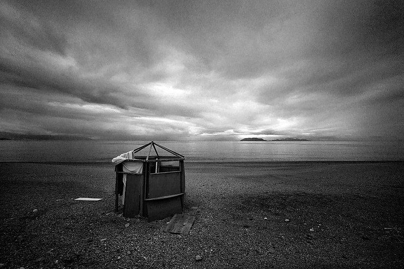 Box | Carlo Riggi
