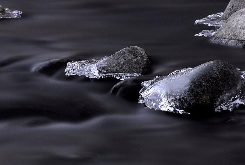 Slow water | Luca Cortese