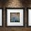 Thumbnail: Paesaggi minimi: 1, 6, 9 | Gianni Maffi