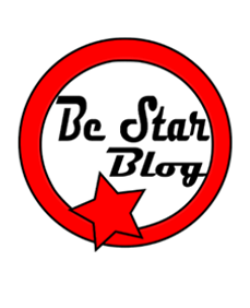 Be Star Blog_Logo 2.png