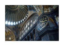 Carlo Riggi_Istanbul_L1032302.jpg