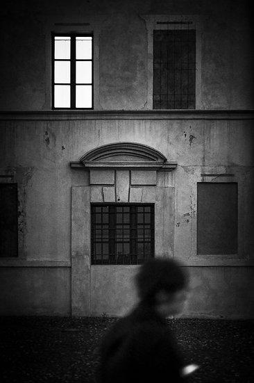 Light | Pierfranco Fornasieri