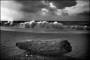 Fotofrafia di Carlo Riggi