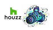 Banner Houzz Giusy jpg.jpg