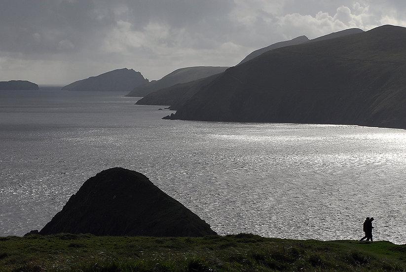 Irlanda 448  | Luca Cortese