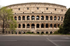Isabella Balena_Colosseo21C_1050.jpg