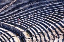 Gianni Maffi_Efeso_Teatro-Efeso.jpg