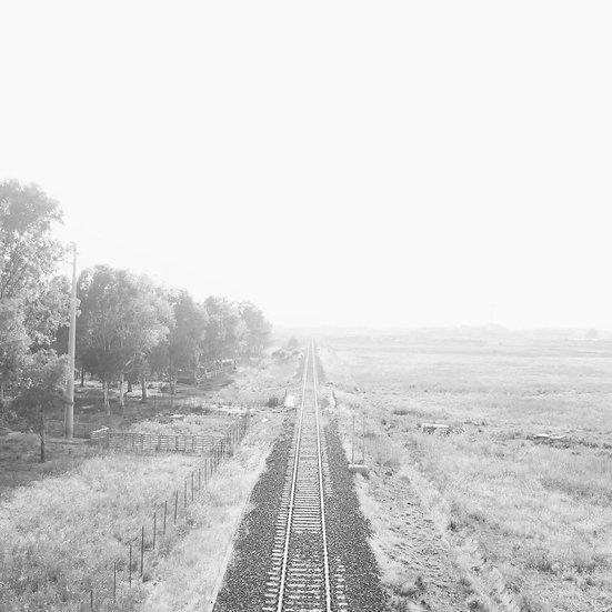 Ferrovia | Daniele Vita