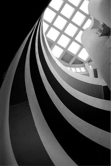 Eva | Carlo Riggi