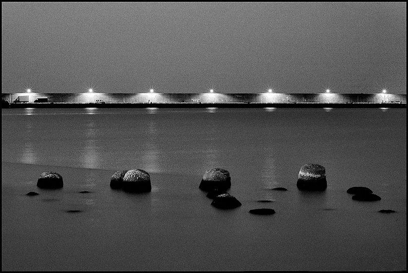 Multipli | Carlo Riggi