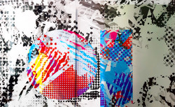 prodotti_colorzenith1912_fineart_01