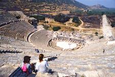 Gianni Maffi_Efeso_Teatro-Efeso1.jpg