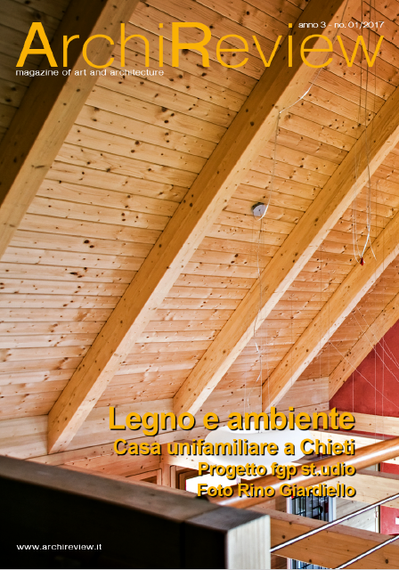 ArchiReview_legno.png