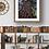 Thumbnail: Sequoia | Luca Cortese