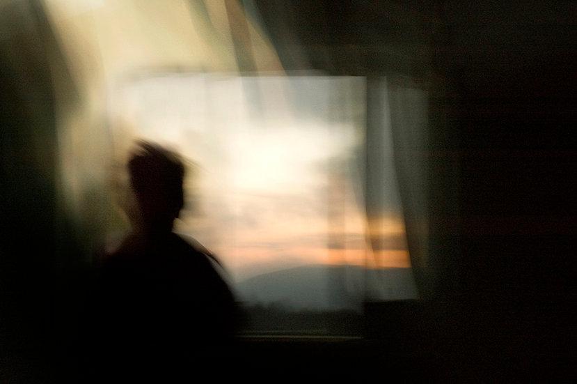 Iavaivoi 39 | Franco Carlisi