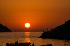 Luca Cortese_Isola d'Elba_DSC7458.jpg