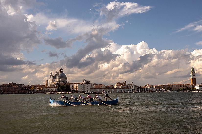 Venezia 3 | Isabella Balena
