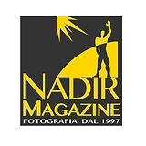 Nadir_Logo_SQ-G-1000px_Giusy.jpg