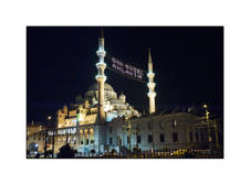 Carlo Riggi_Istanbul_L1033535.jpg