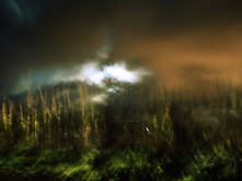 Fotografia di Franco Carlisi
