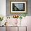 Thumbnail: Velo, sedia e rosa | Pio Tarantini
