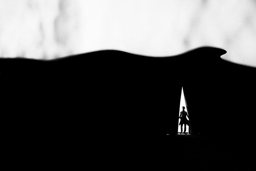 Feeling home... | Pierfranco Fornasieri