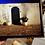 Thumbnail: Salento in ora blu (Ostuni) | Pio Tarantini