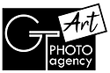 LogoGiusyPNG-trasparenza.png