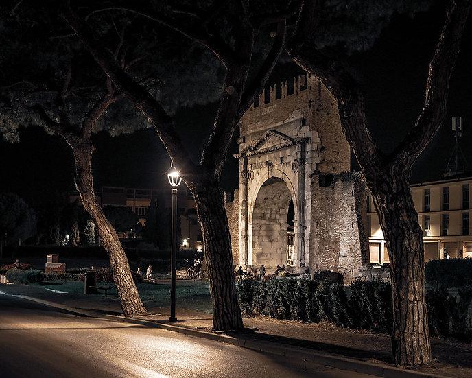 Rimini 8 | Isabella Balena