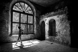 Fotografia di Giusy Tigano (4)