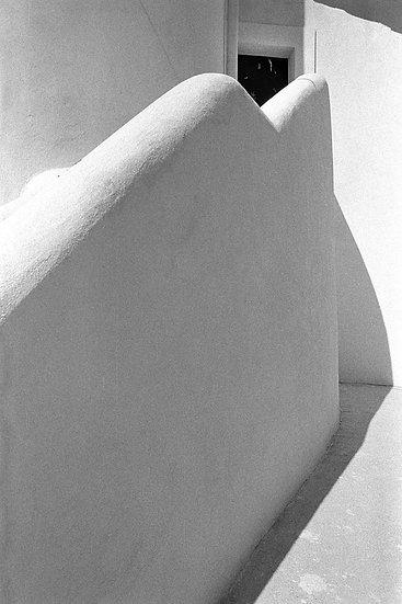 Faro bianco   Carlo Riggi