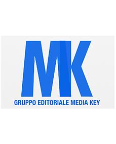 MK gruppo editoriale con bordo.png