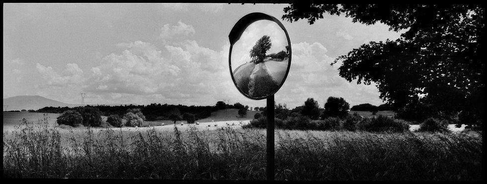 La Tuscia 17 | Daniele Vita