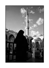 Carlo Riggi_Istanbul_L1032582.jpg