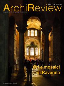 2015-05_Ravenna900.jpg