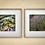 Thumbnail: Paesaggi minimi: 2 e 5 | Gianni Maffi