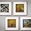 Thumbnail: Paesaggi minimi: 2, 3, 7, 8   Gianni Maffi